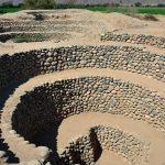 tour nazca